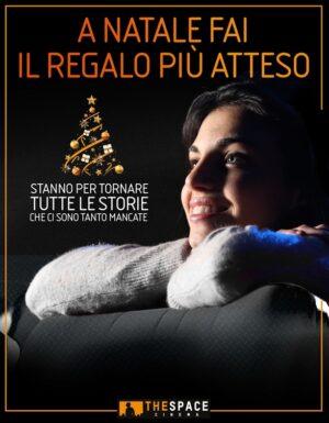 The_Space_Cinema_lancia_i_voucher_regalo_per_il_pubblico