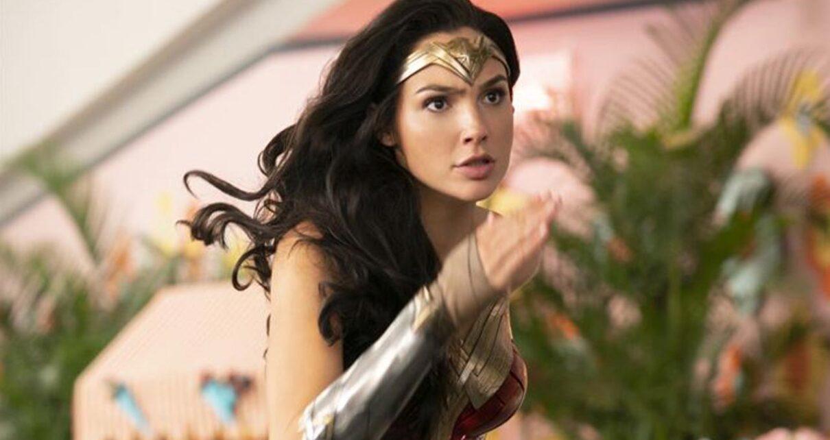 Wonder Woman 3 confermato