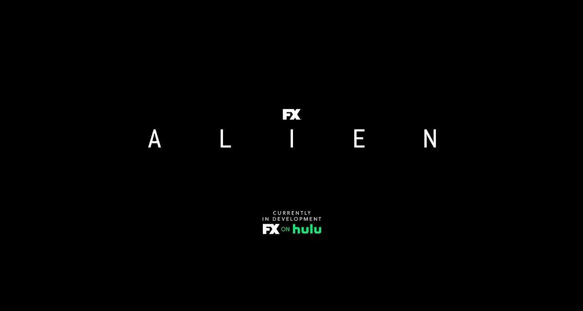 Alien serie Fx