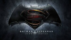 batman v superman versione imax