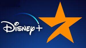 Star Disney+ informazioni