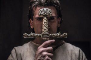 El Cid, recensione della prima stagione della serie Amazon