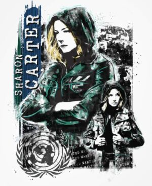 falcon-and-the-winter-soldier-sharon-carter-1-1248317