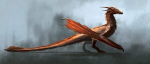 game-of-thrones-prequel-house-of-the-dragon-concept-art-2