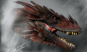 game-of-thrones-prequel-house-of-the-dragon-concept-art