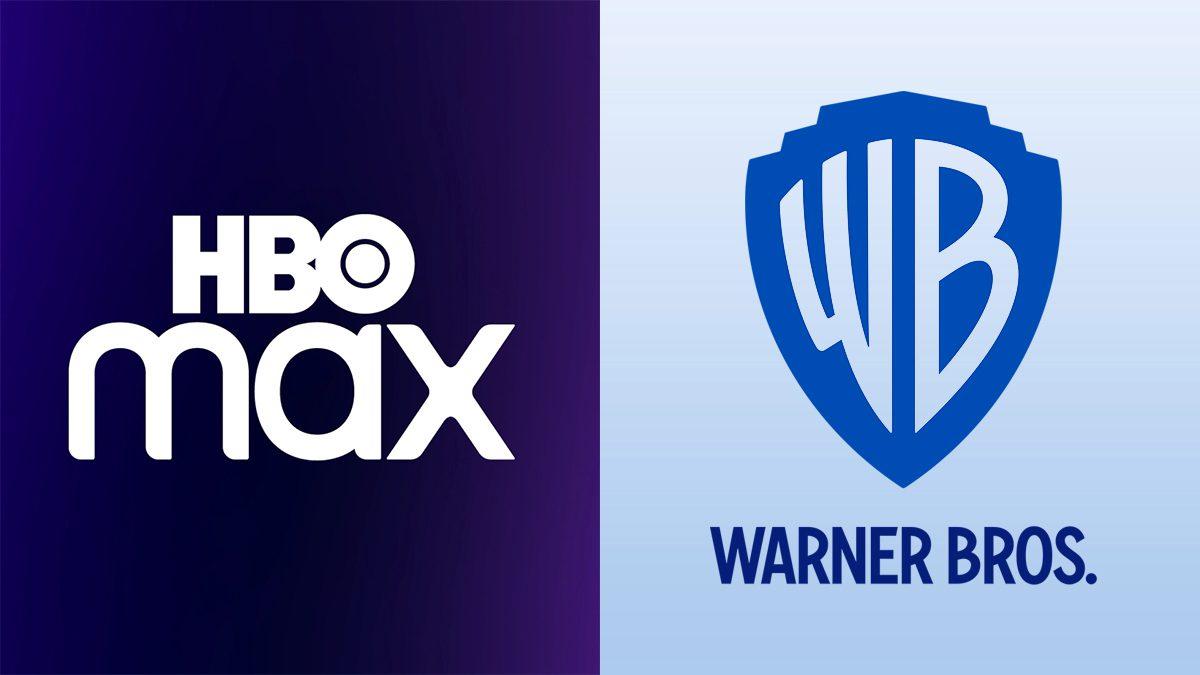 La DGA contro la Warner Bros per il lancio dei film su HBO Max