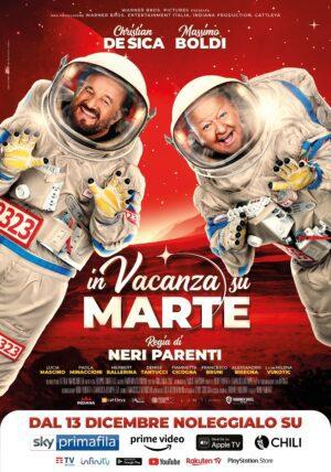 in-vacanze-su-marte-film-poster