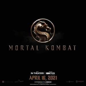 mortal-kombat-film-data-uscita