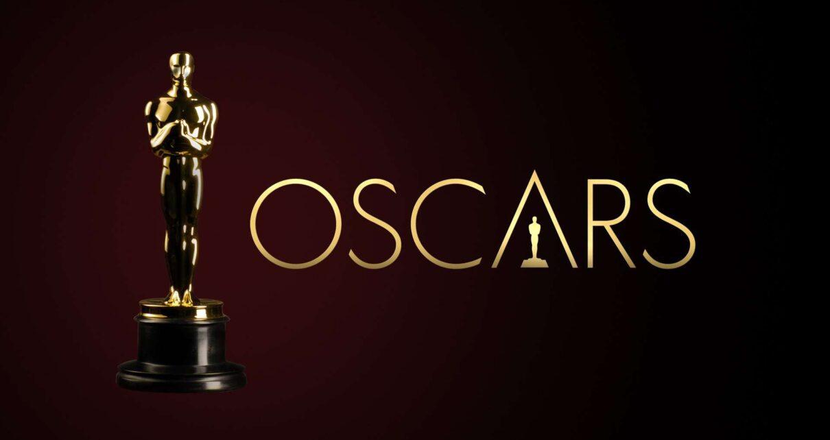 Oscar 2021 dal vivo