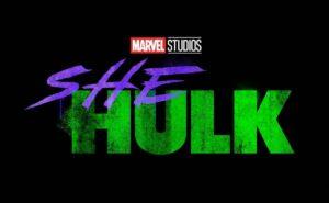 She-Hulk serie Disney durata episodi