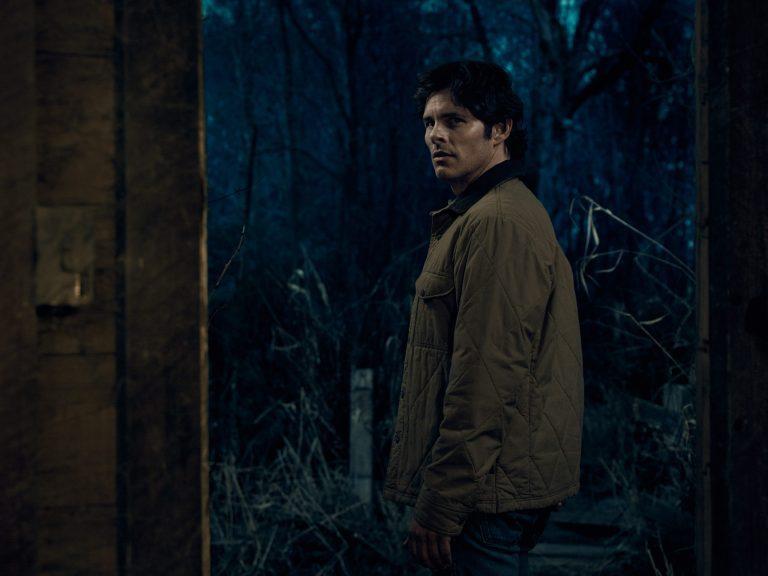 The Stand: tutti i protagonisti nei nuovi ritratti ufficiali della mini serie