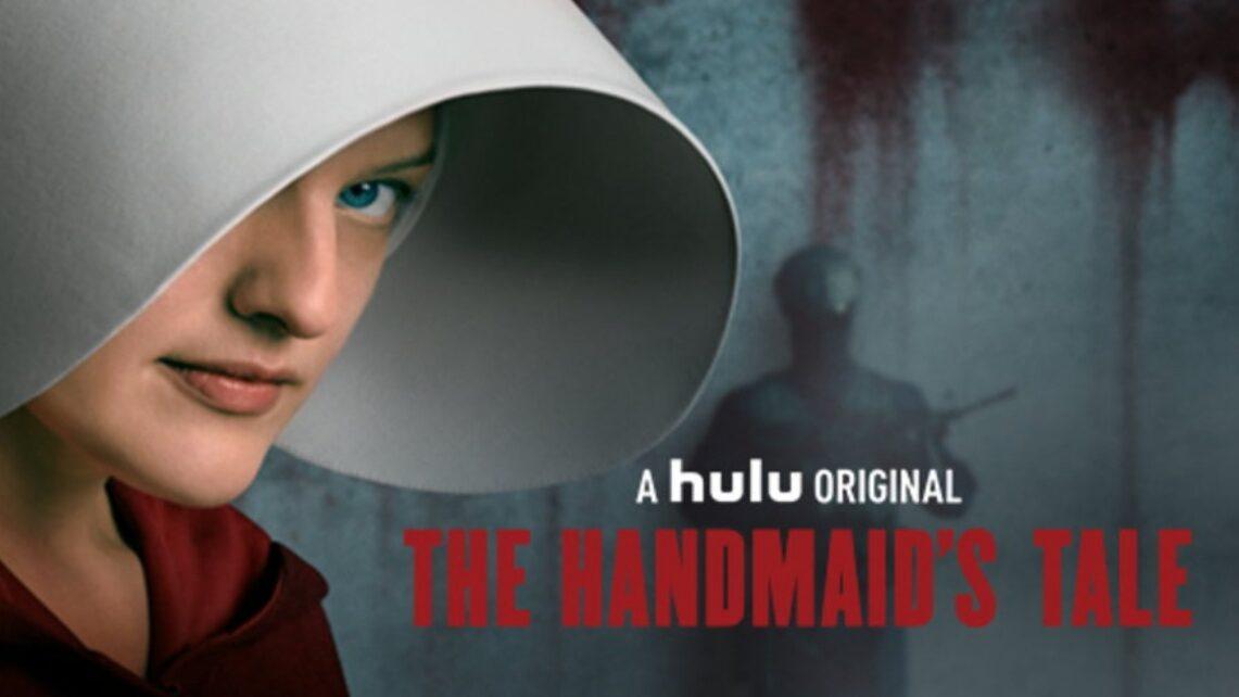 The Handmaid's Tale rinnovato quinta stagione