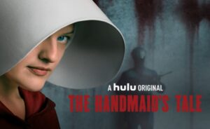 The Handmaid's Tale rinnovato quinta stagione