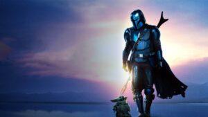 The Mandalorian: recensione della seconda stagione su Disney+