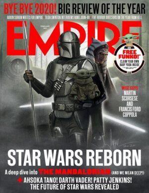 the-mandalorian-cover-empire