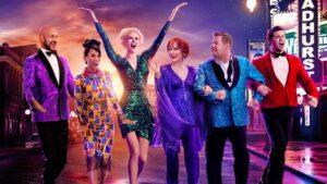 The Prom: recensione del film Netflix di Ryan Murphy