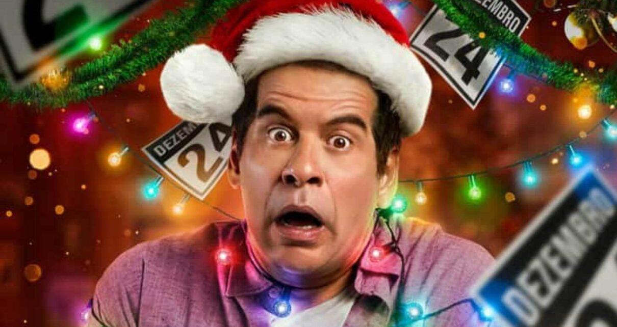 Tutto Normale il Prossimo Natale Recensione Film Netflix