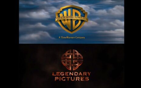 Warner Bros e Legendary Pictures in tribunale