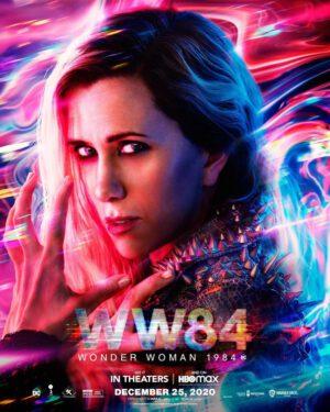 wonder-woman-nineteen-eighty-four-ver18