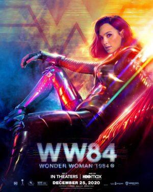 wonder-woman-nineteen-eighty-four-ver20