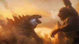 Godzilla-VS-Kong-1280x720-1