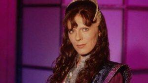 Mira Furlan morta - star di Babylon 5