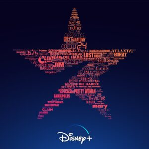 STAR-DISNEY-CATALOGO