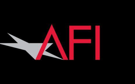 I 10 migliori film del 2020 per l'American Film Institute
