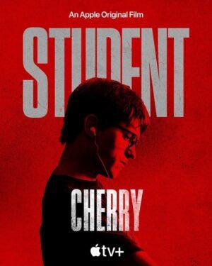 cherry-ver2