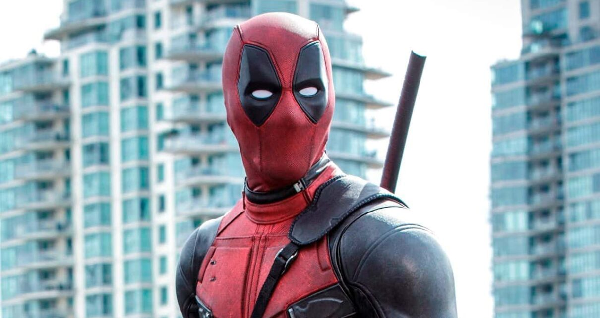 Deadpool 3 kevin feige rassicura i fan