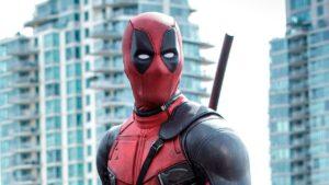 Deadpool 3 kevin feige rassicura i fan