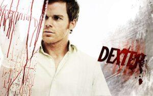 Dexter revival Michael C. Hall