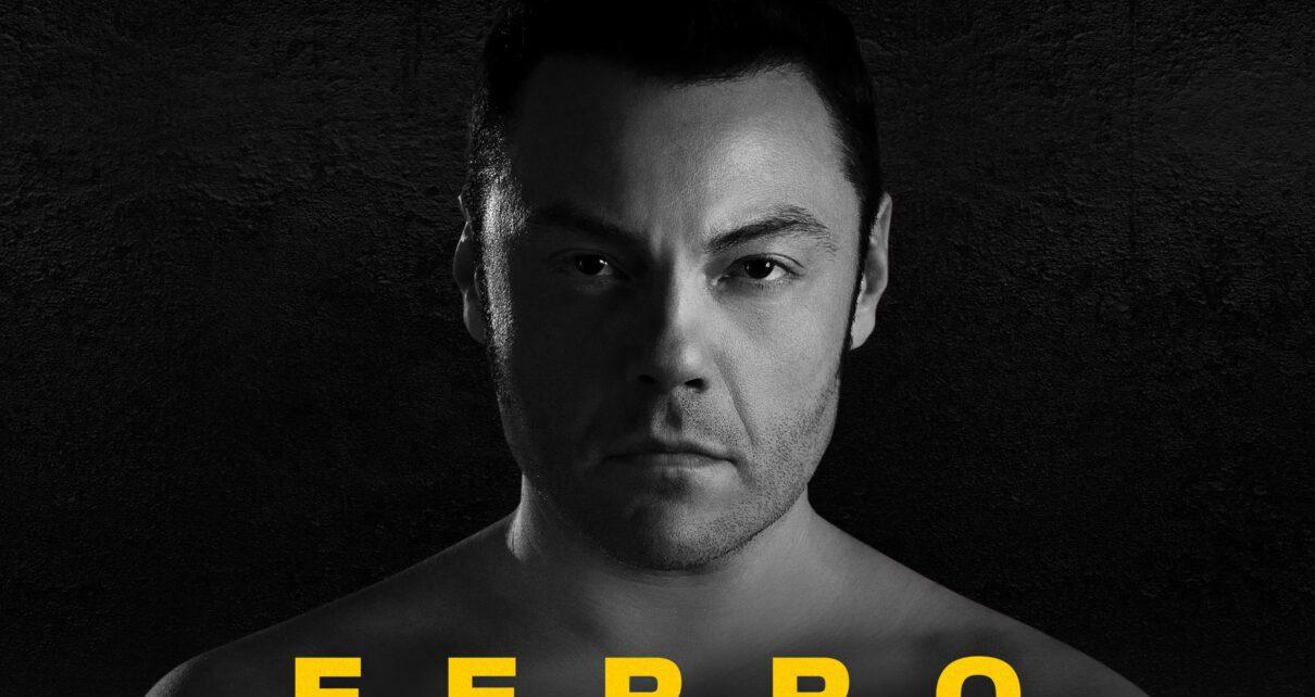 Ferro Prime Video Recensione