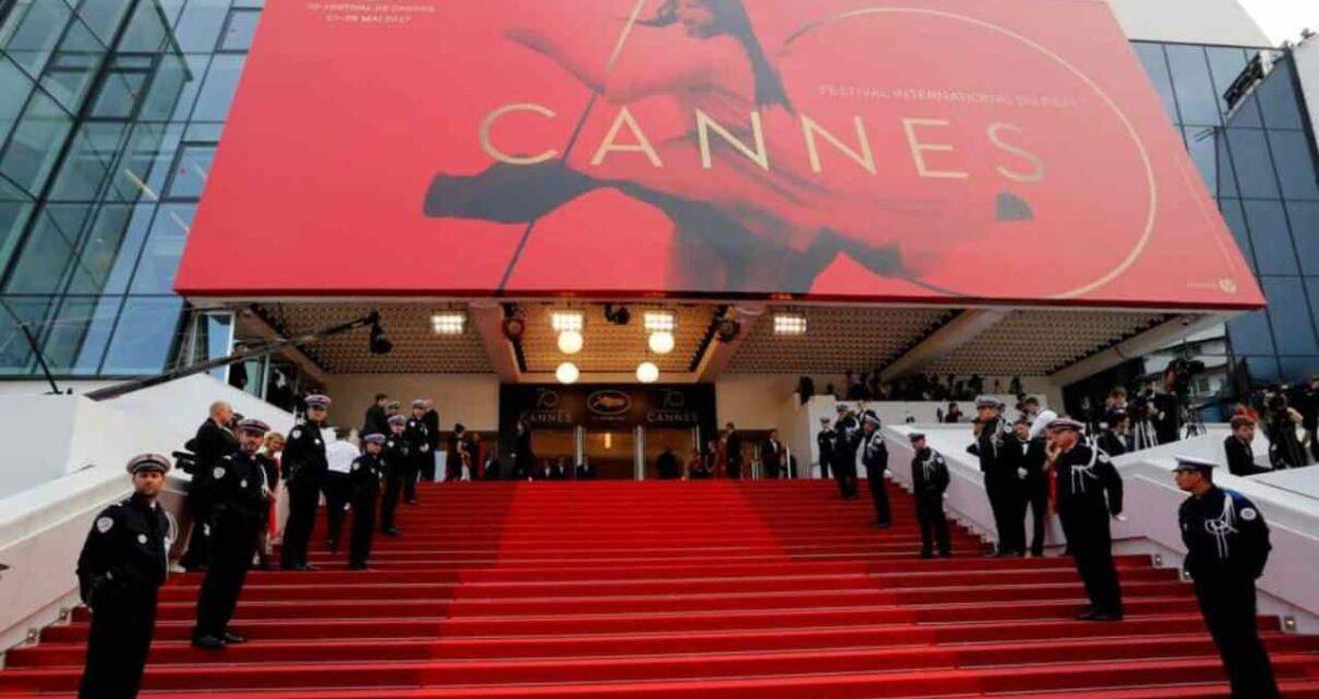Il Festival di Cannes rinviato ufficialmente a luglio, ecco le date