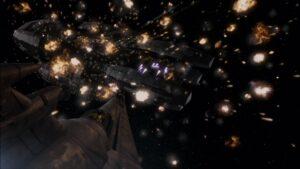 galactica-2-104777