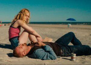Galveston: recensione del film tratto dal romanzo di Nic Pizzolatto