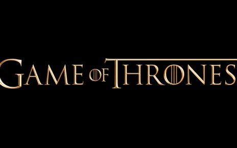 Game of Thrones serie animata