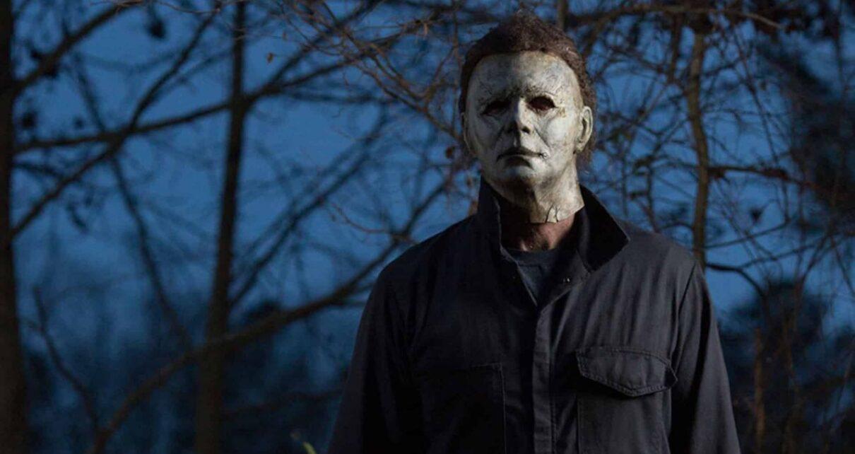Halloween Kills film foto empire magazien