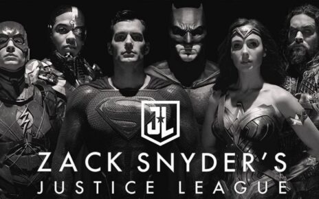 snyder cut justice league foto steppenwolf e darkseid