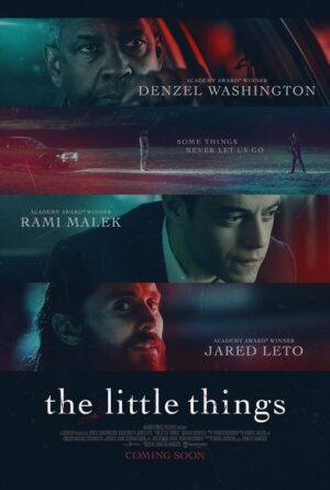 little-things-ver2