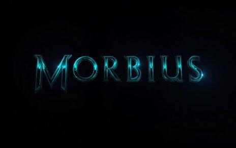 Morbius Film parla Jared Leto