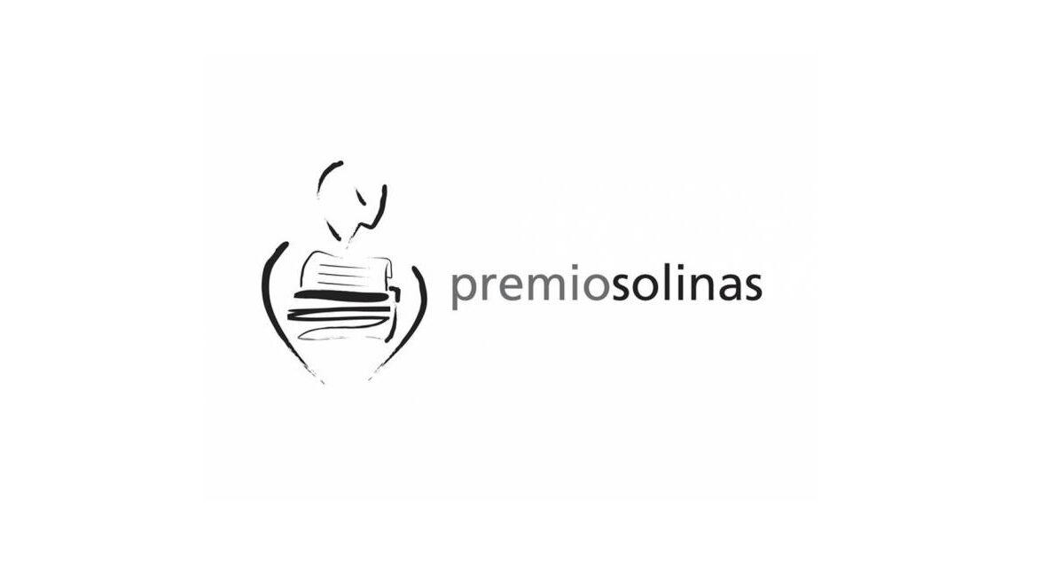 Premio Franco Solinas 2021