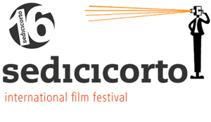SediciCorto International Film Festival concorso