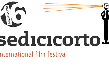 SediciCorto International Film Festival concorso