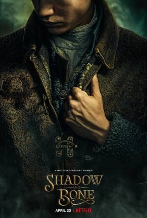 shadow-bone-poster4
