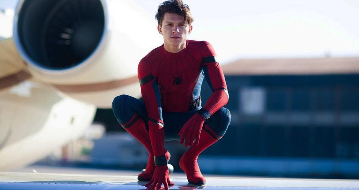 spider-man 3 kevin feige