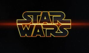 star wars film kevin feige