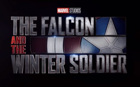 The Falcon and the Winter Soldier foto Sebastian Stan