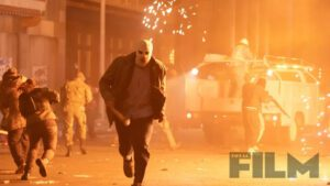 the-forever-purge-foto-total-film