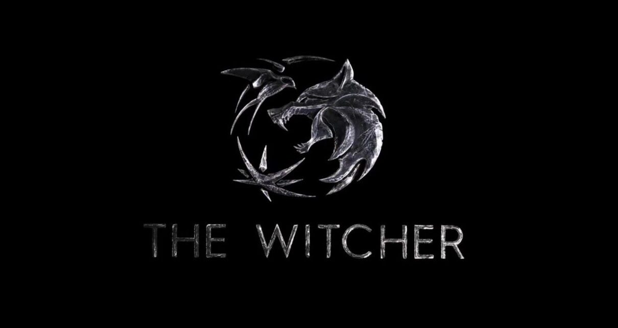 Jodie Turner-Smith in The Witcher Blood Origin